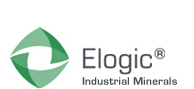 Logo Elogic